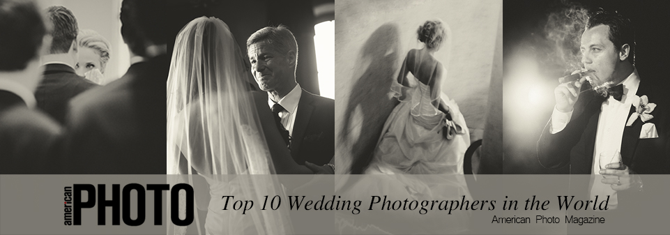Ryan Joseph Photographs Journals Of Premiere International Wedding Photographer Top 10 In The World By American Photo